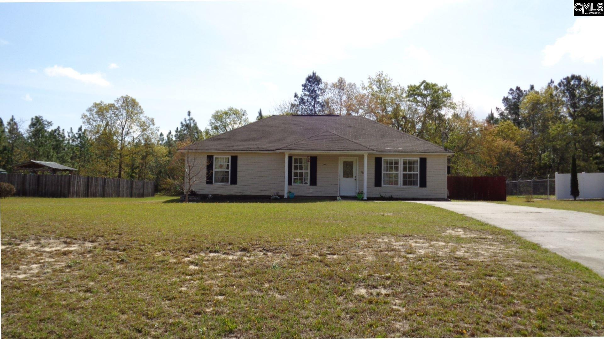 1857 Woodtrail #14 Gaston, SC 29053