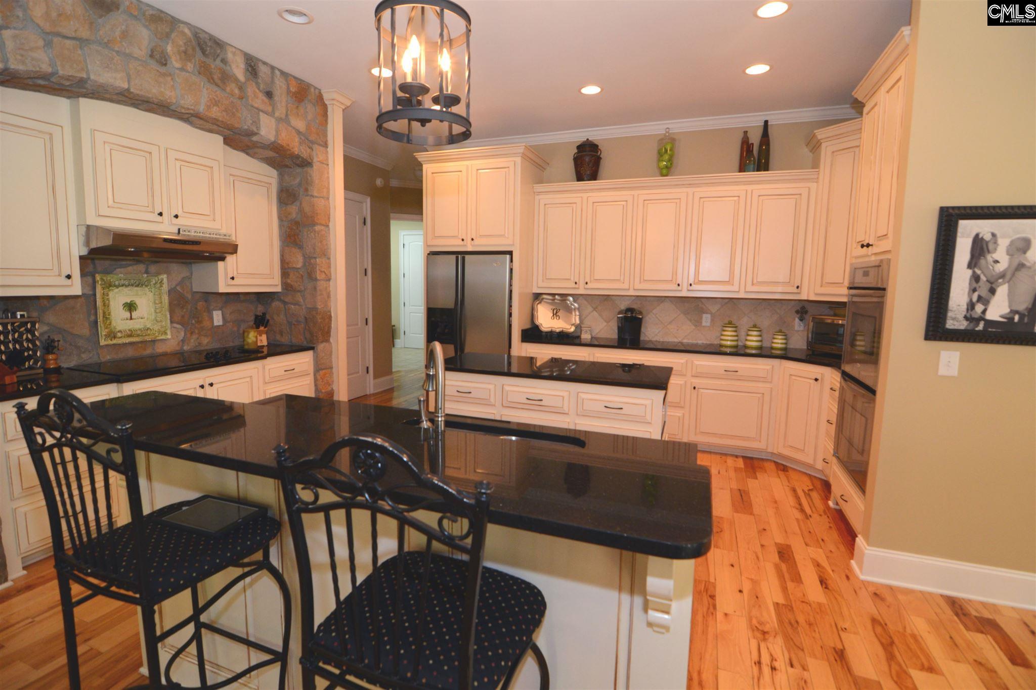 35 Estate Camden, SC 29020