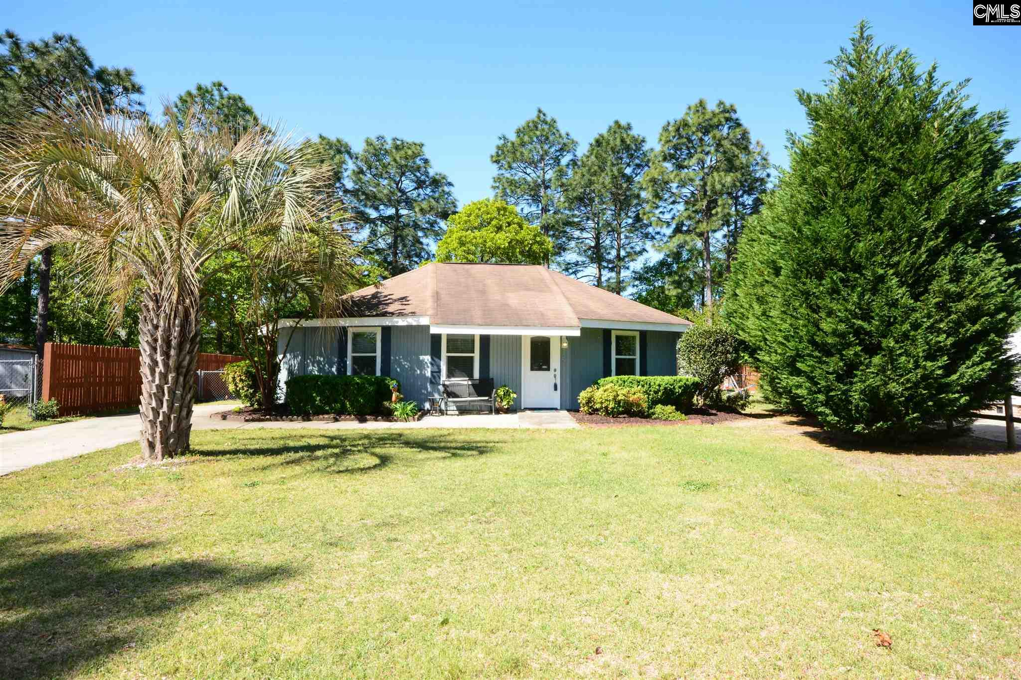 225 S Wrenwood Lexington, SC 29073