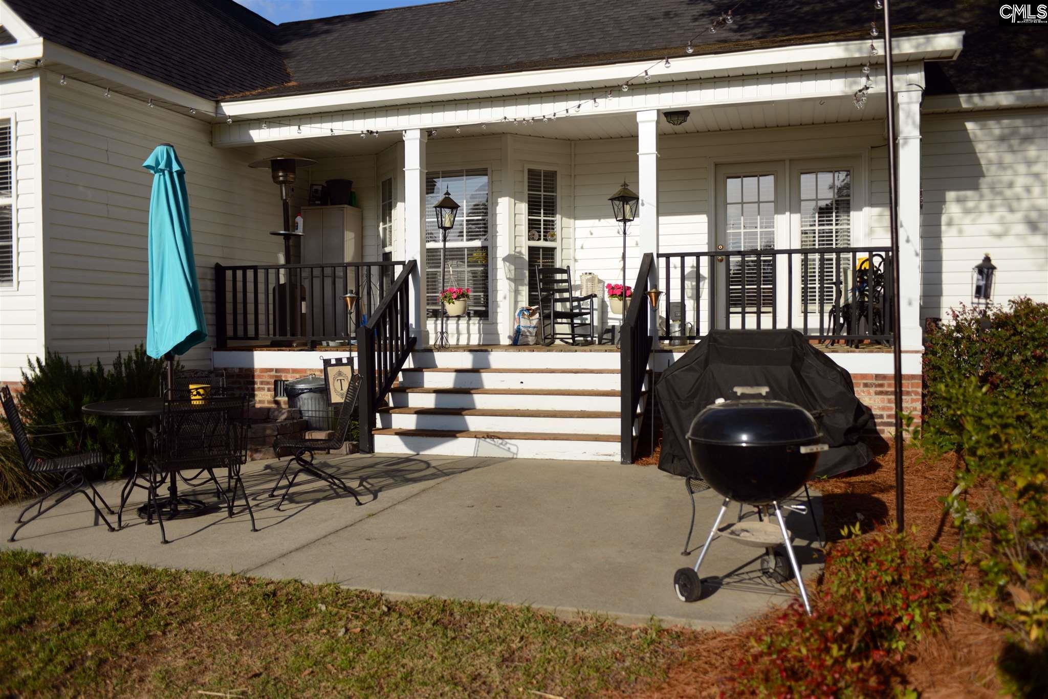 67 Southern Oaks Camden, SC 29020