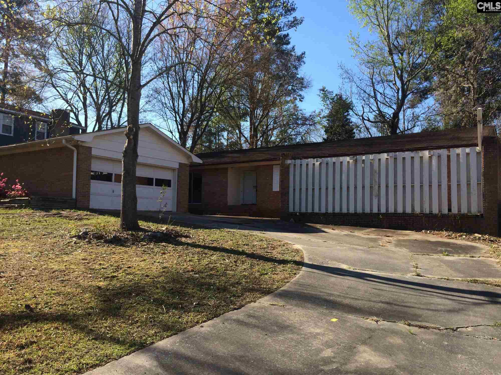 219  Rama Lexington, SC 29072