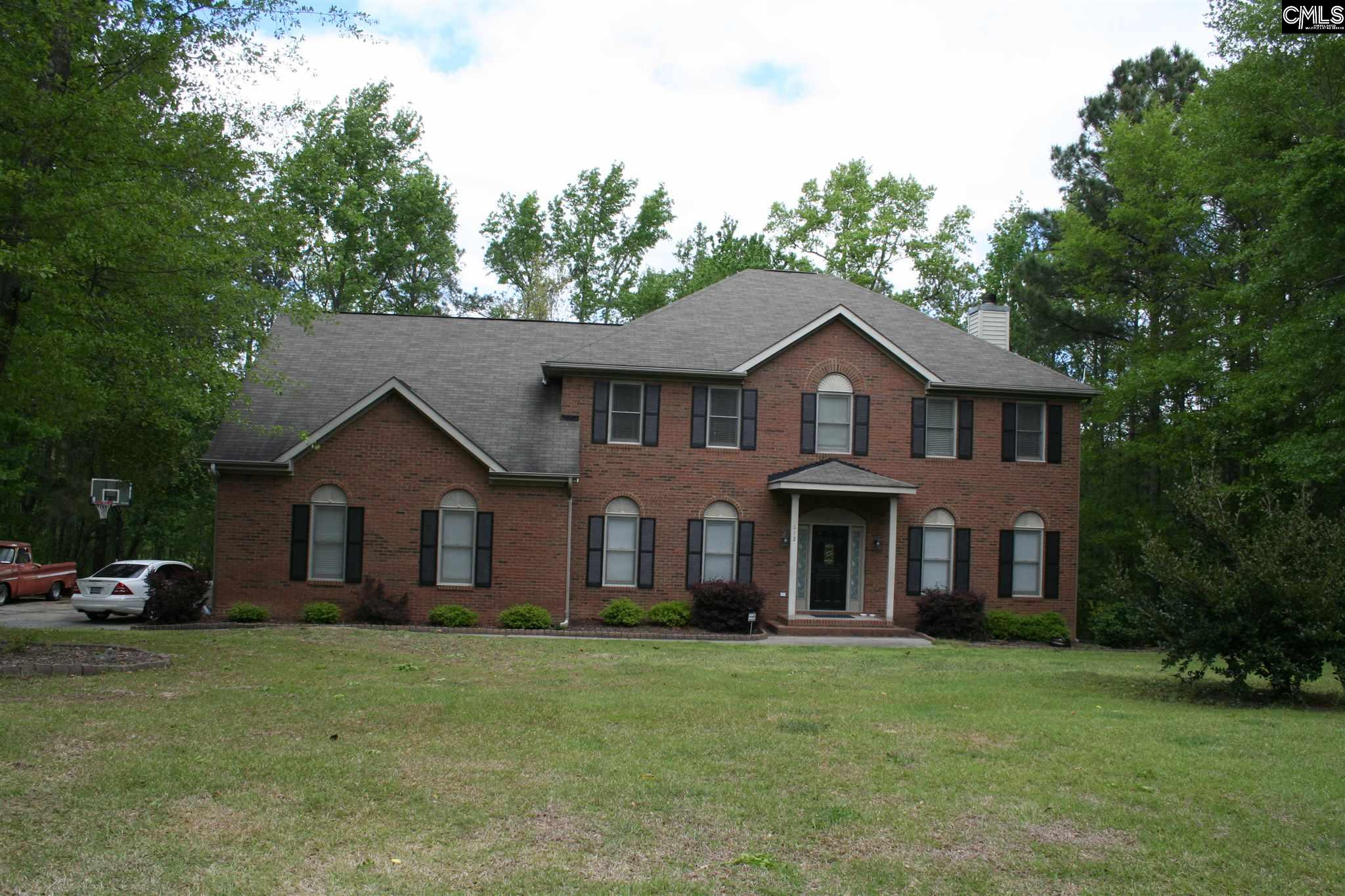 612 Brandon Lexington, SC 29072