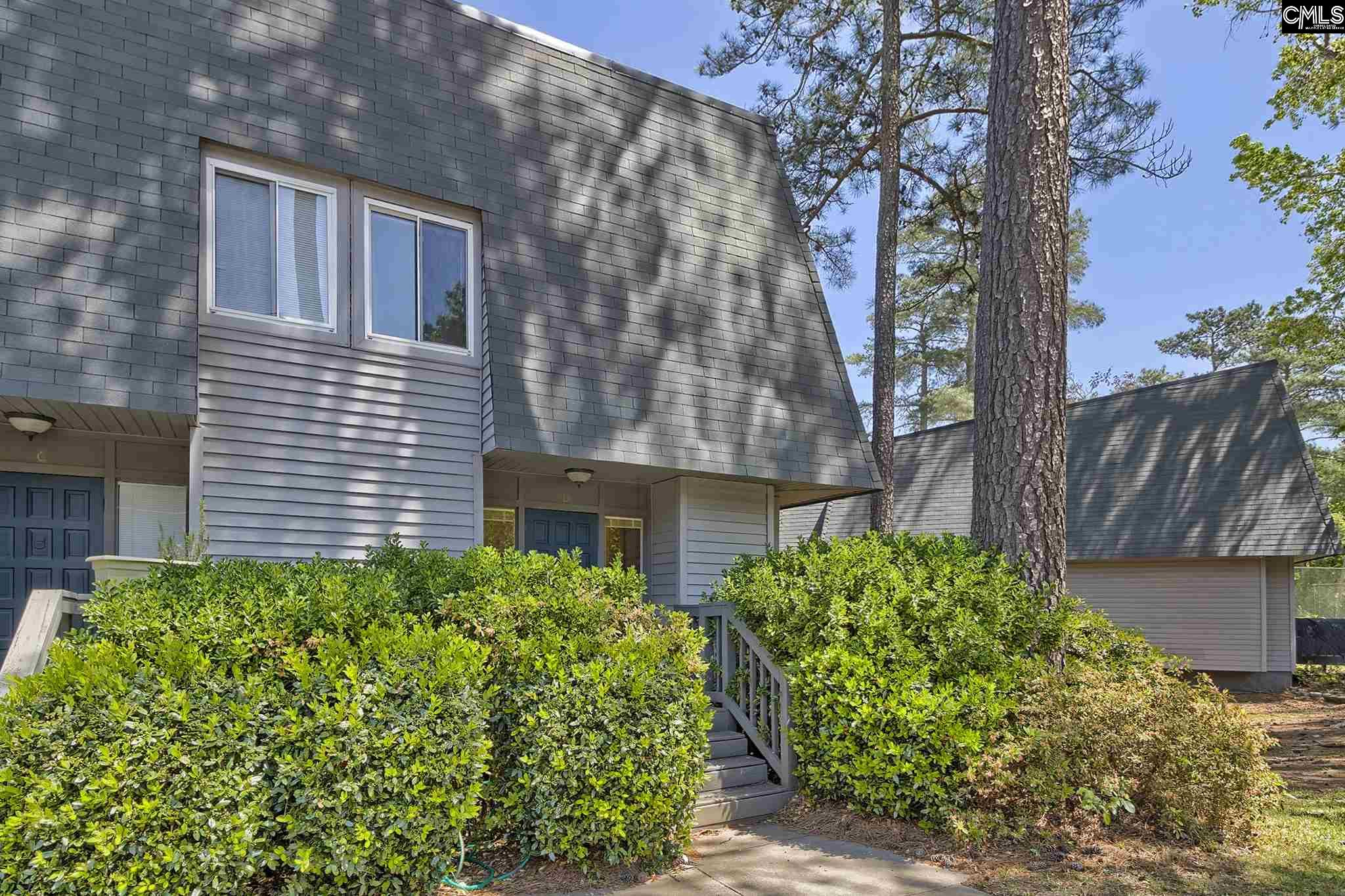 301  Harbor Heights #13D Lexington, SC 29072