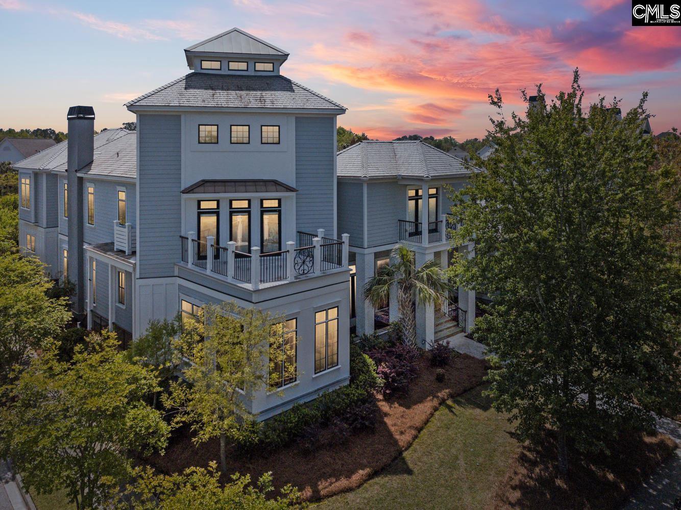 639 Island Park Charleston, SC 29492