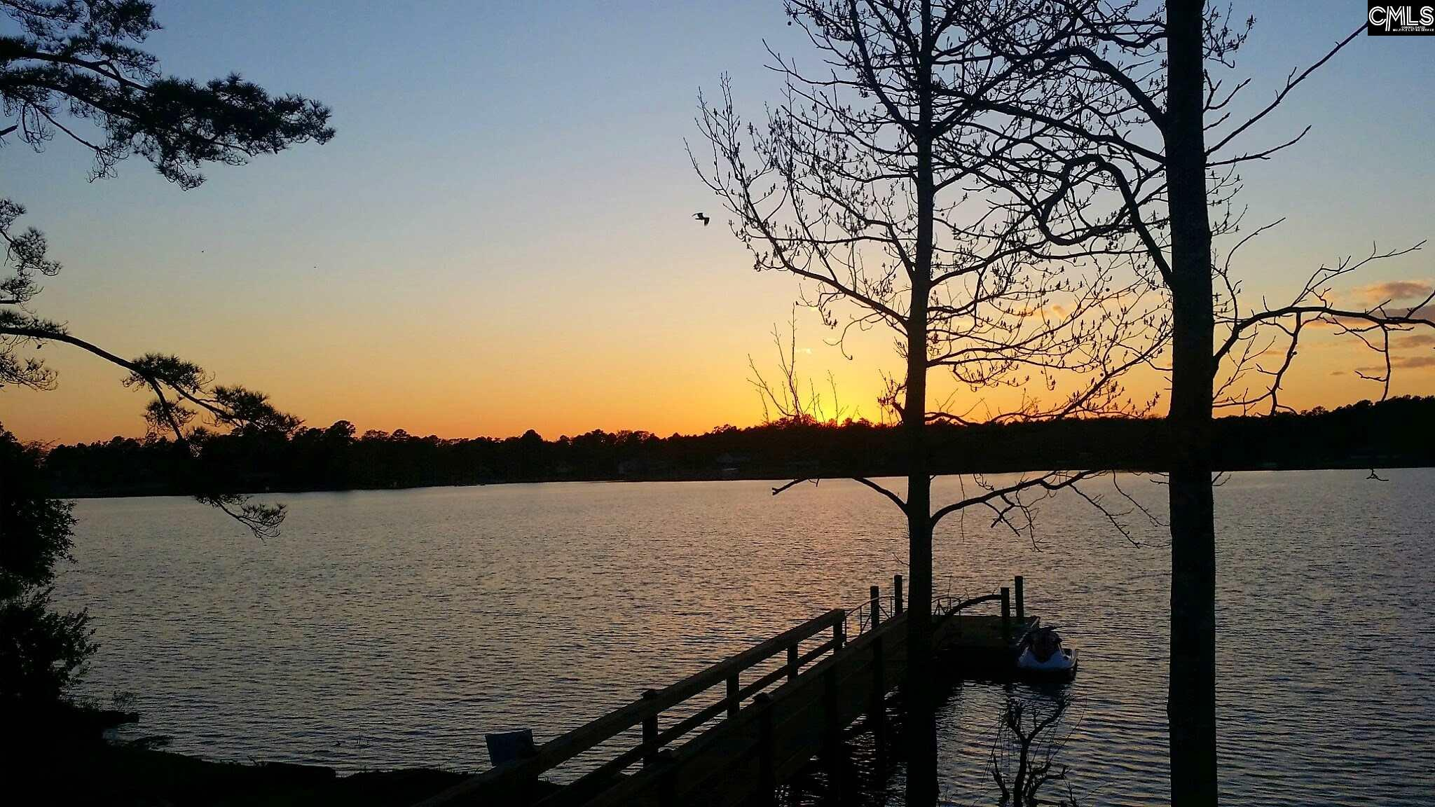 330  Osprey Lake Chapin, SC 29036