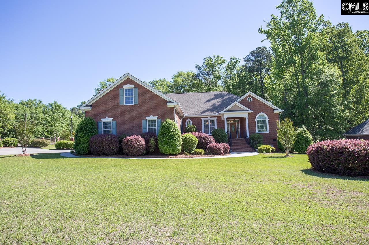 101 Autumn Oaks Lexington, SC 29073