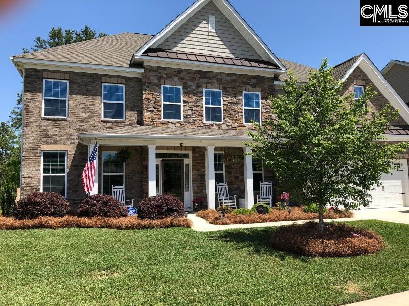 109  Pheasant Glen Lexington, SC 29072