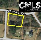 2391 Richards Liberty Hill, SC 29074