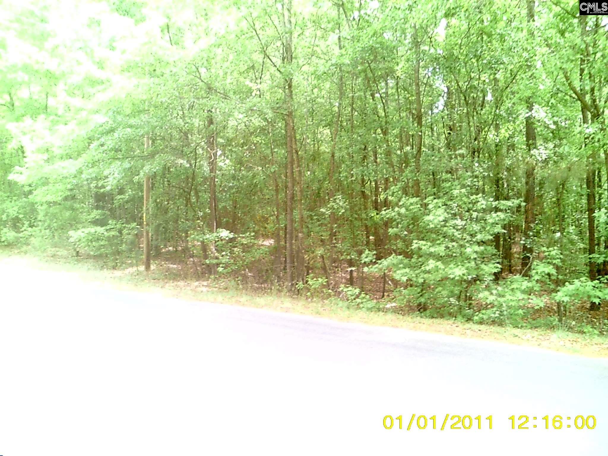 Valley Ridge Gaston, SC 29053