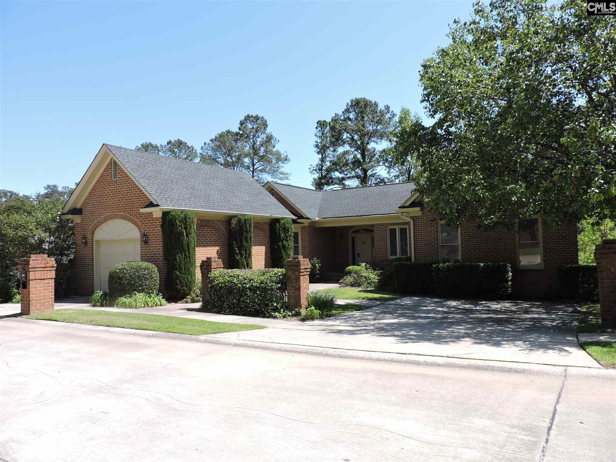 230 Berry Tree Columbia, SC 29223