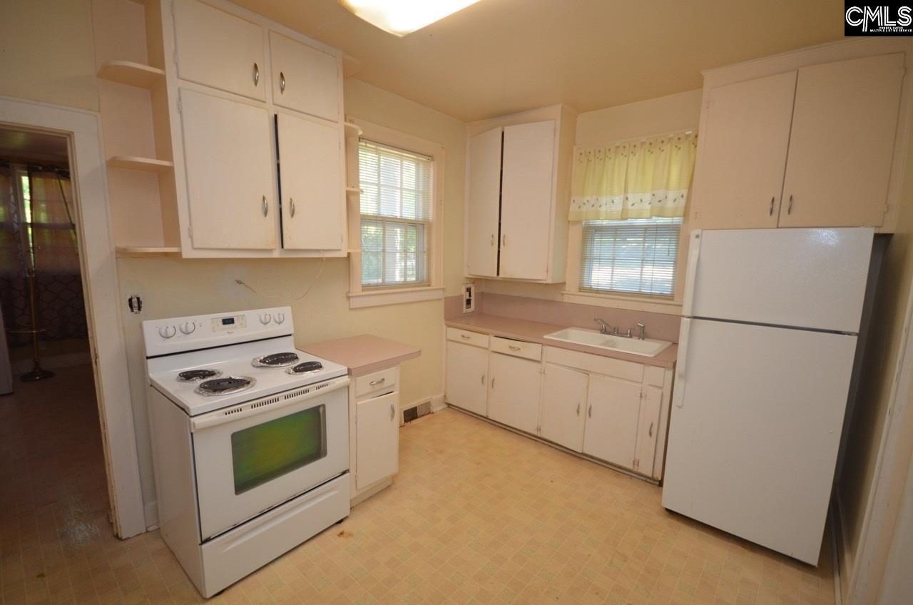 243  Arrowwood Rd Columbia, SC 29210