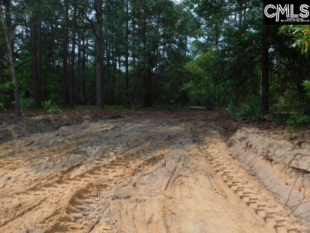626 Crout Pond Gilbert, SC 29054