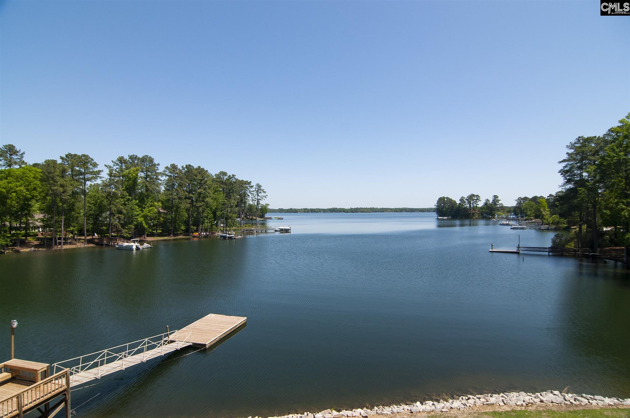 238 Lake Summit Chapin, SC 29036