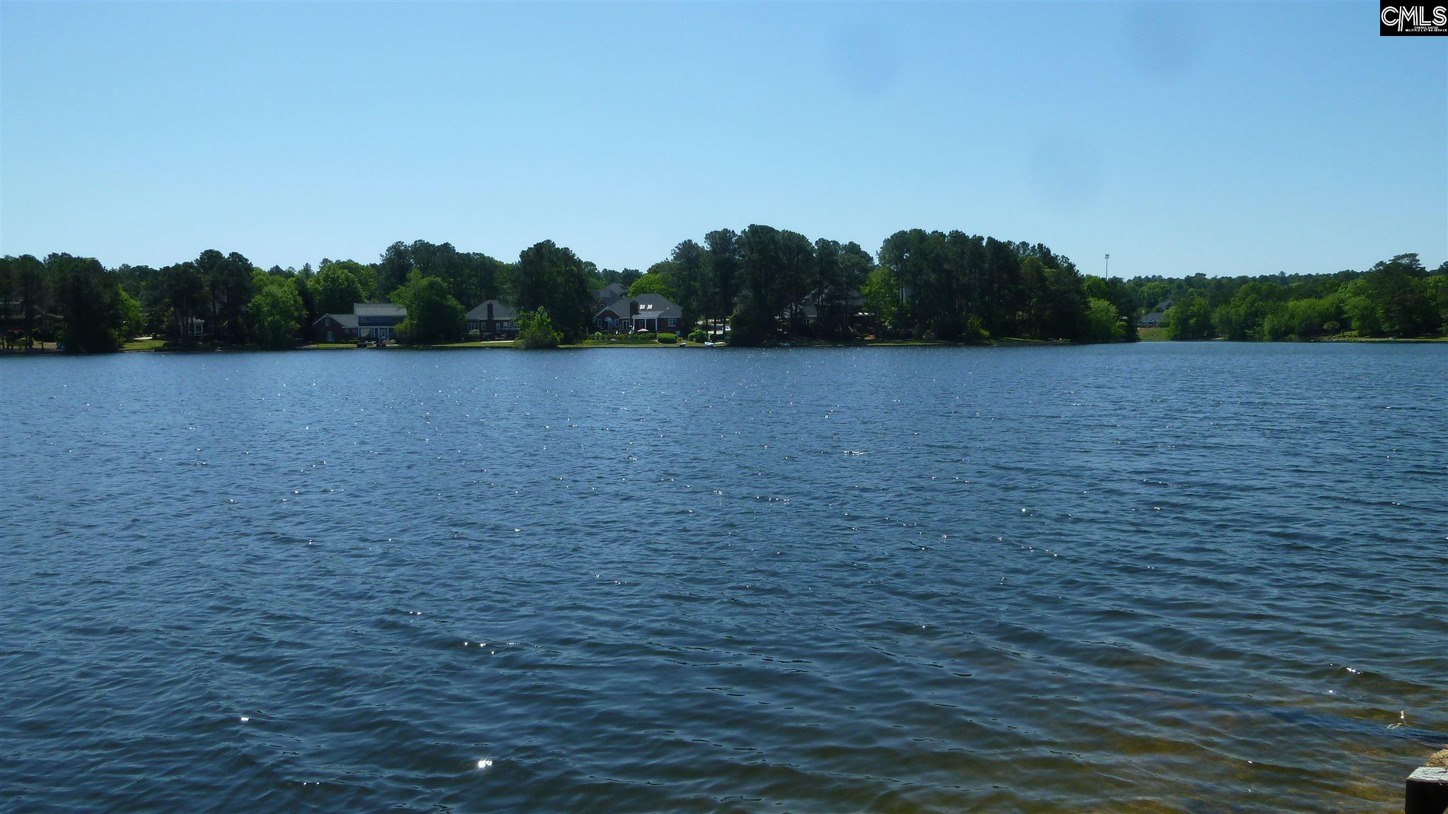112 Laurel Bay Columbia, SC 29229