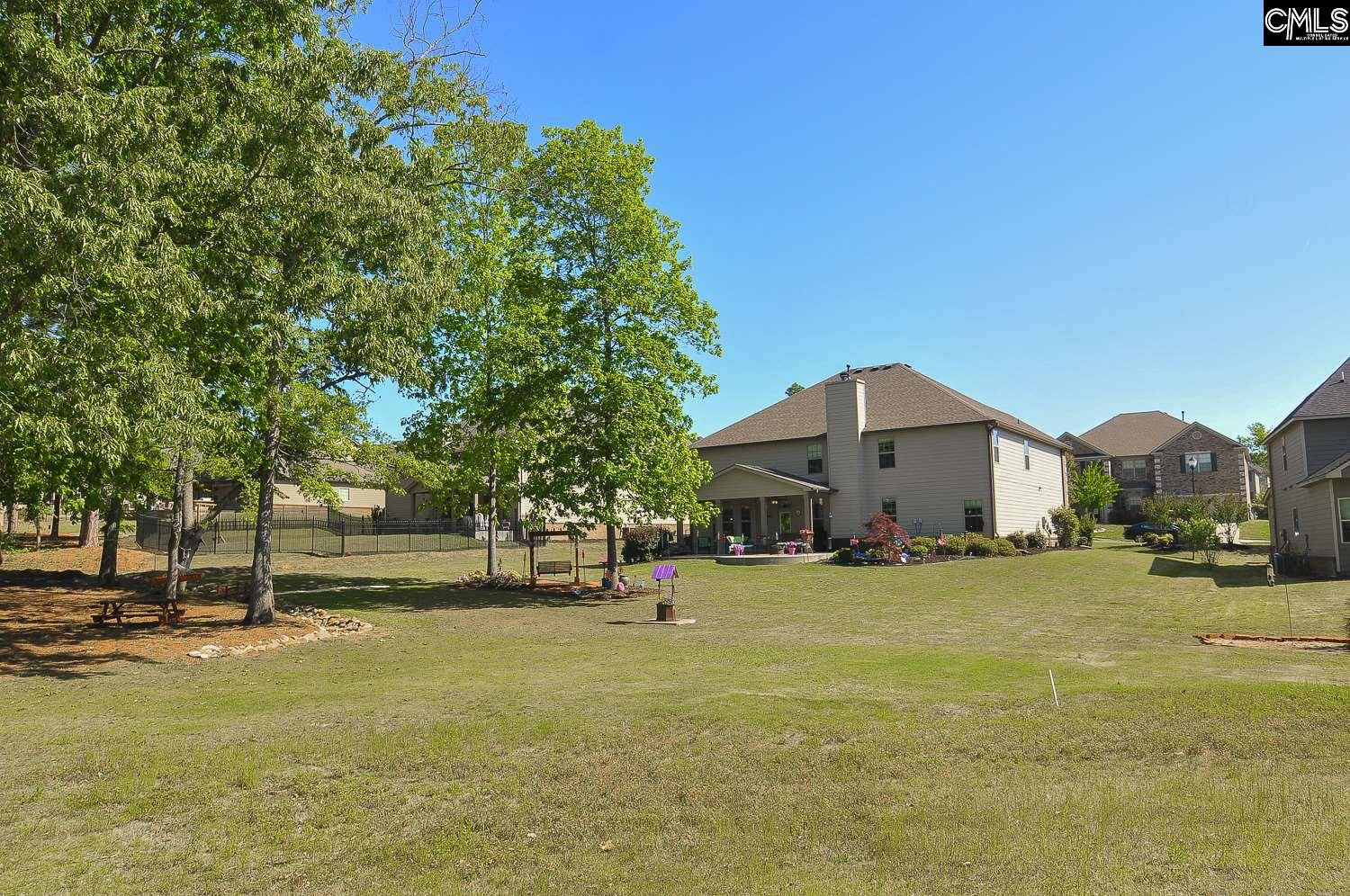 311  Lake Frances West Columbia, SC 29170