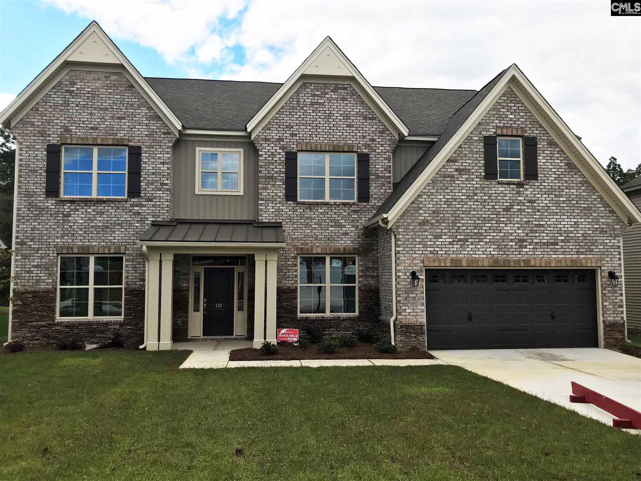 131  Golden Oak #203 Lexington, SC 29072