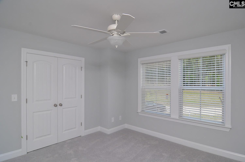 511 Sunny Cove Lexington, SC 29072