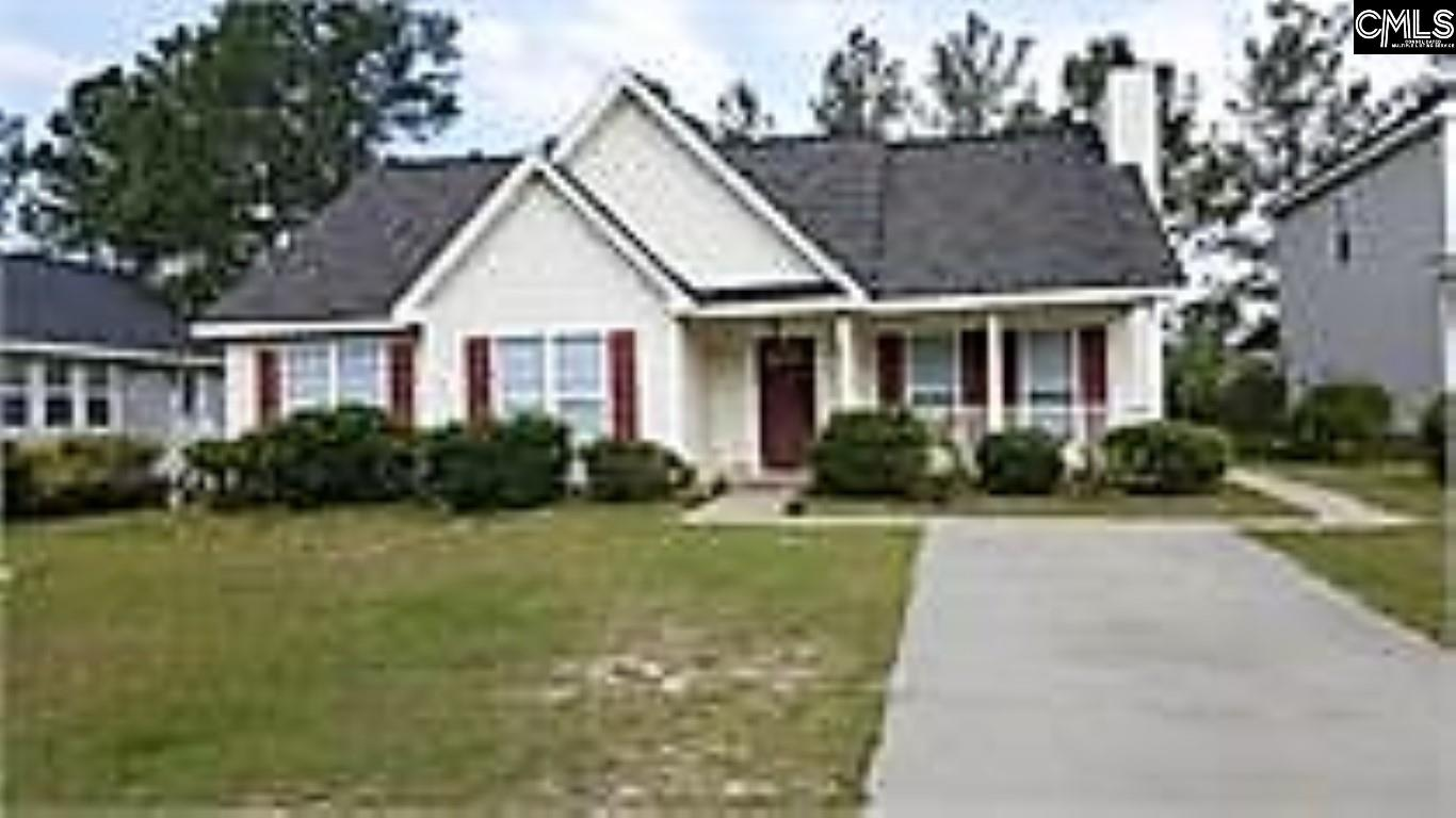 245 Huntcliff Columbia, SC 29229