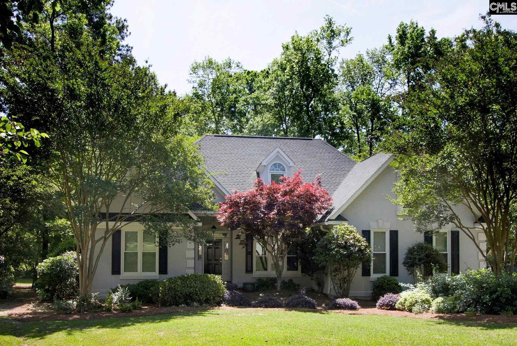 924  Oak Haven Lexington, SC 29072