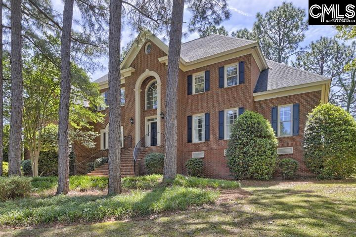 87 Cowdray Park Columbia, SC 29223