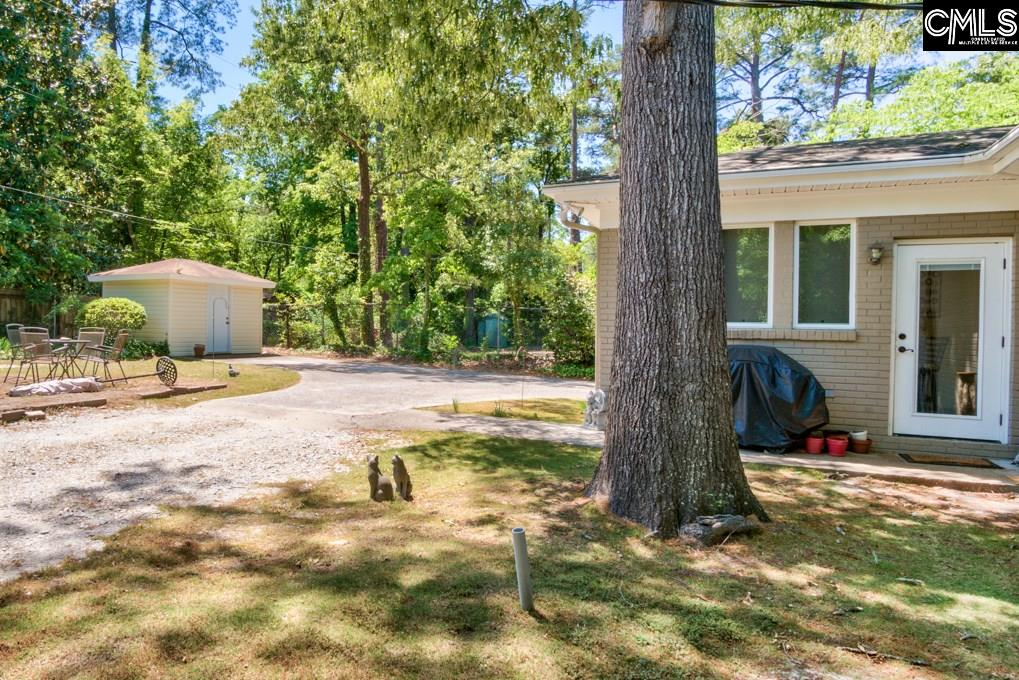 3044  Forest Columbia, SC 29204