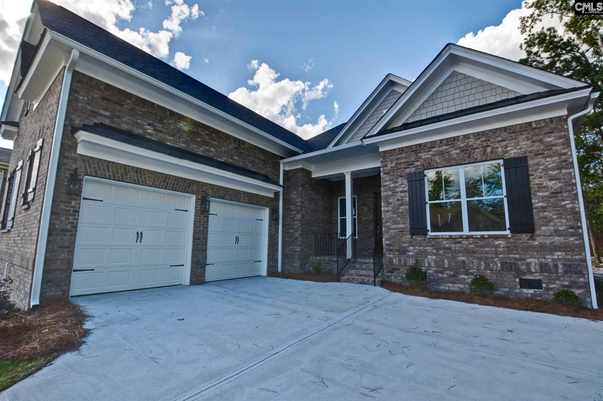 221 Upper Lake Elgin, SC 29045