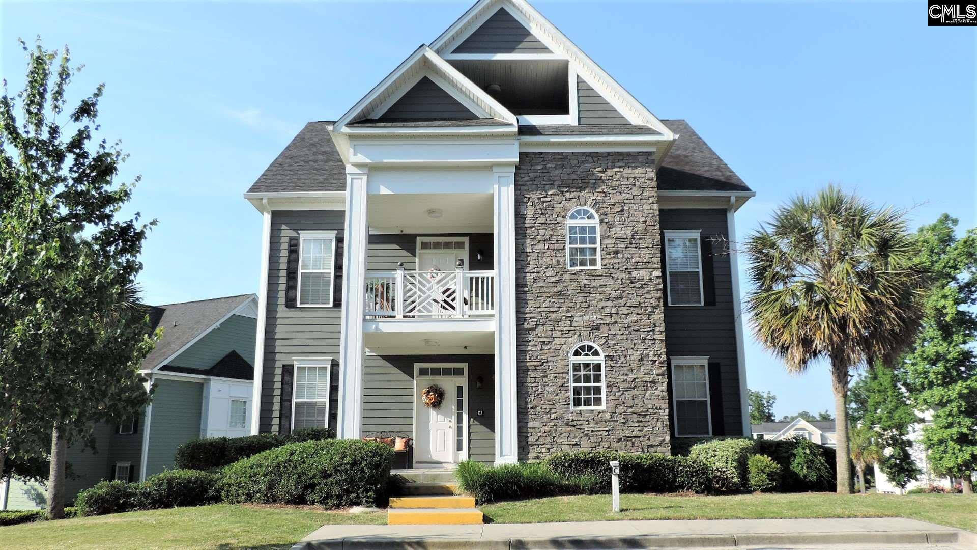 136 Sandlapper #Unit A Lexington, SC 29072