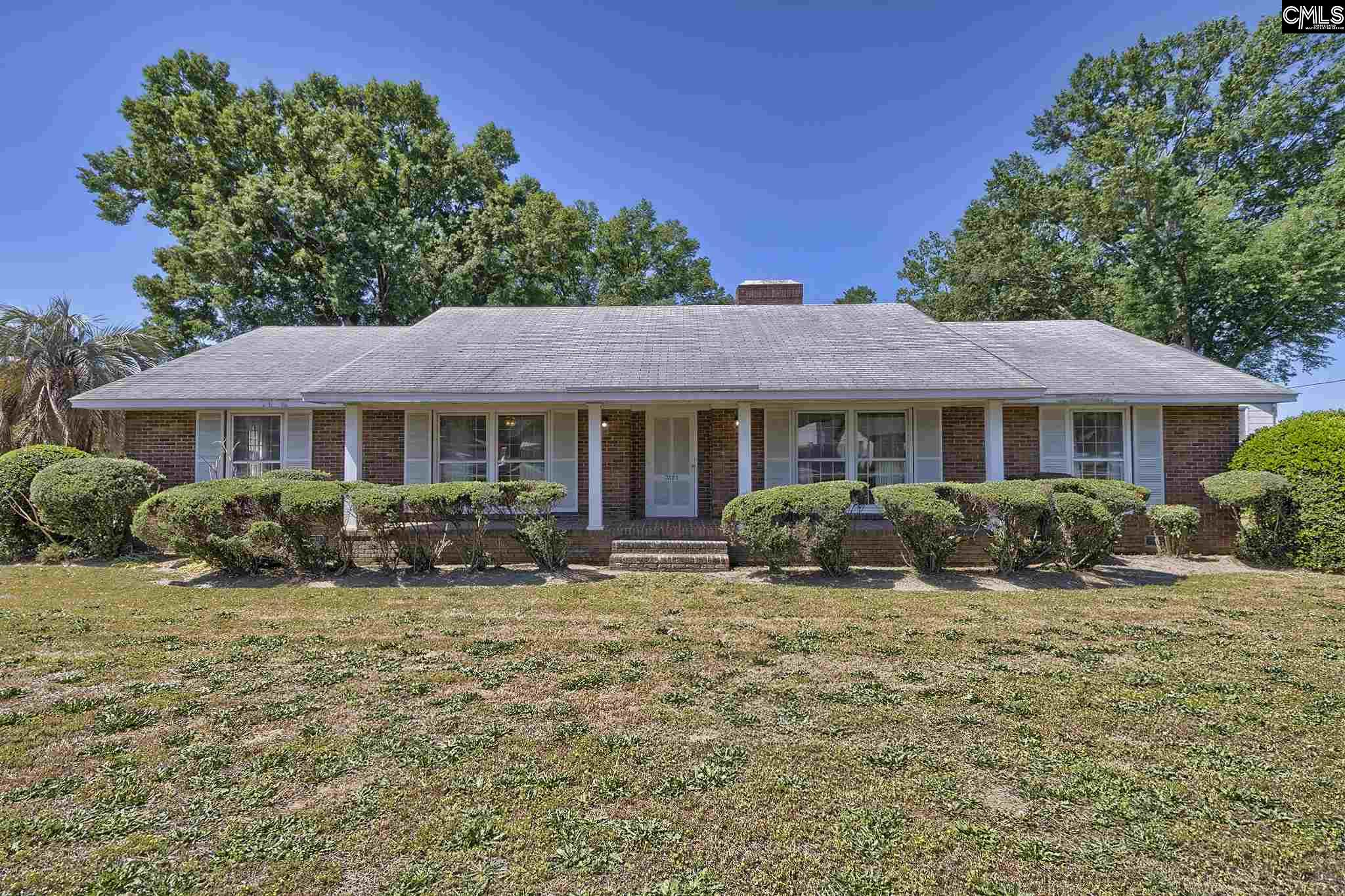 3121 Broad River Columbia, SC 29210