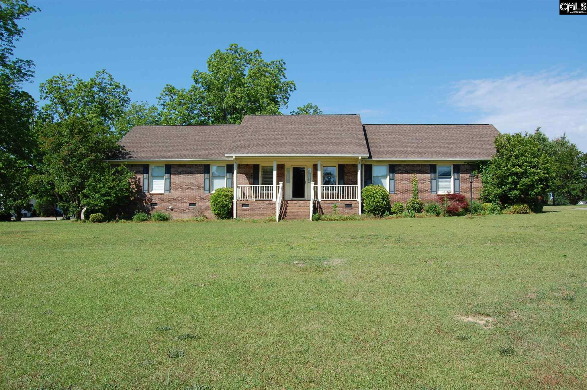 888 Guion Lugoff, SC 29078