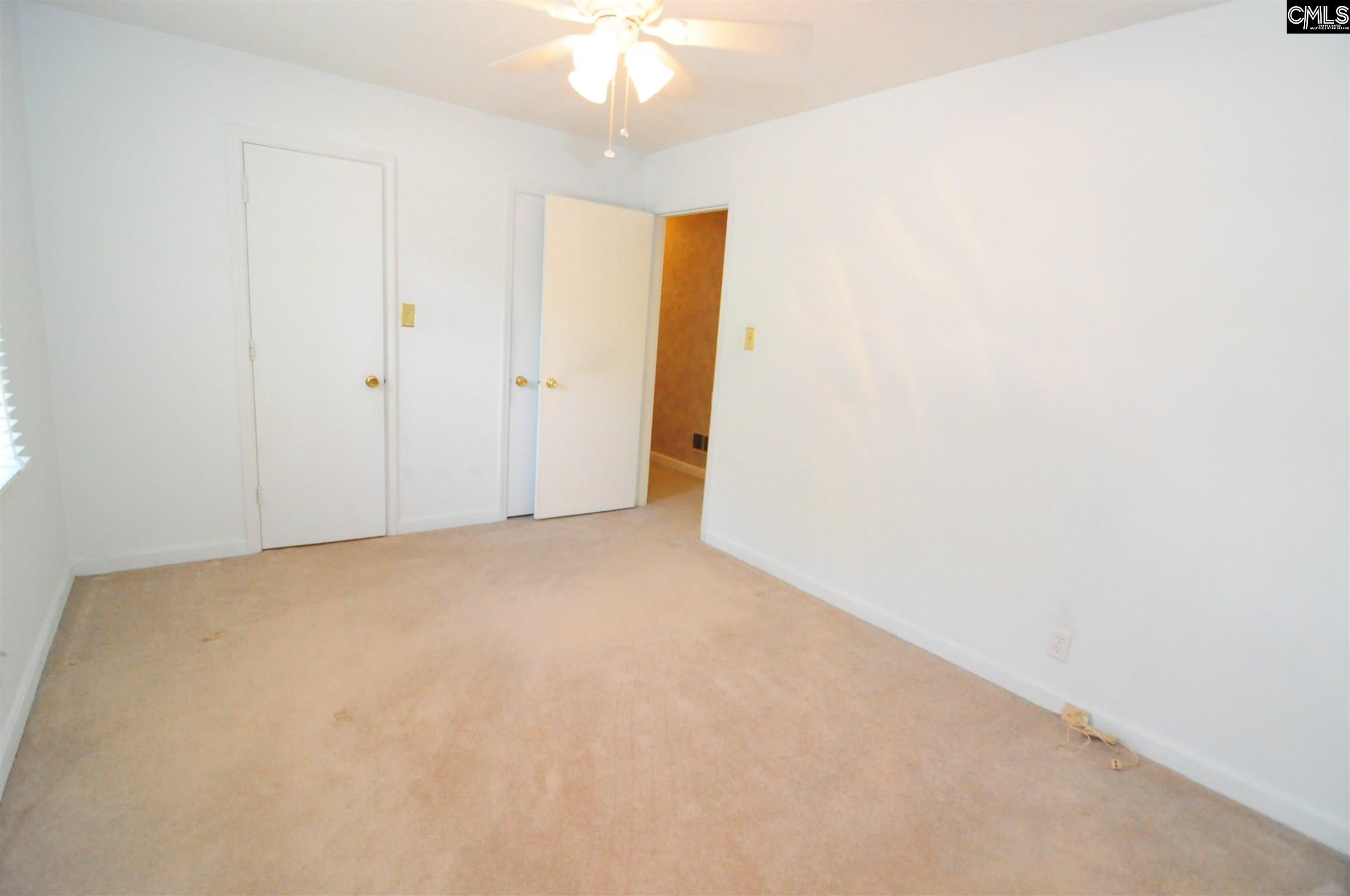 2130 Arrowwood Camden, SC 29020
