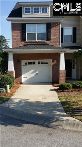 1  Braiden Manor Columbia, SC 29209