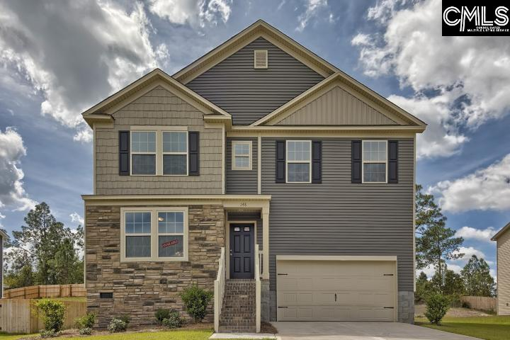 148 Cassique #11 Lexington, SC 29073