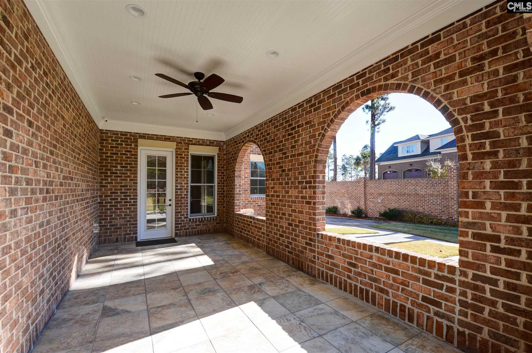 208  Yellow Jasmine Elgin, SC 29045