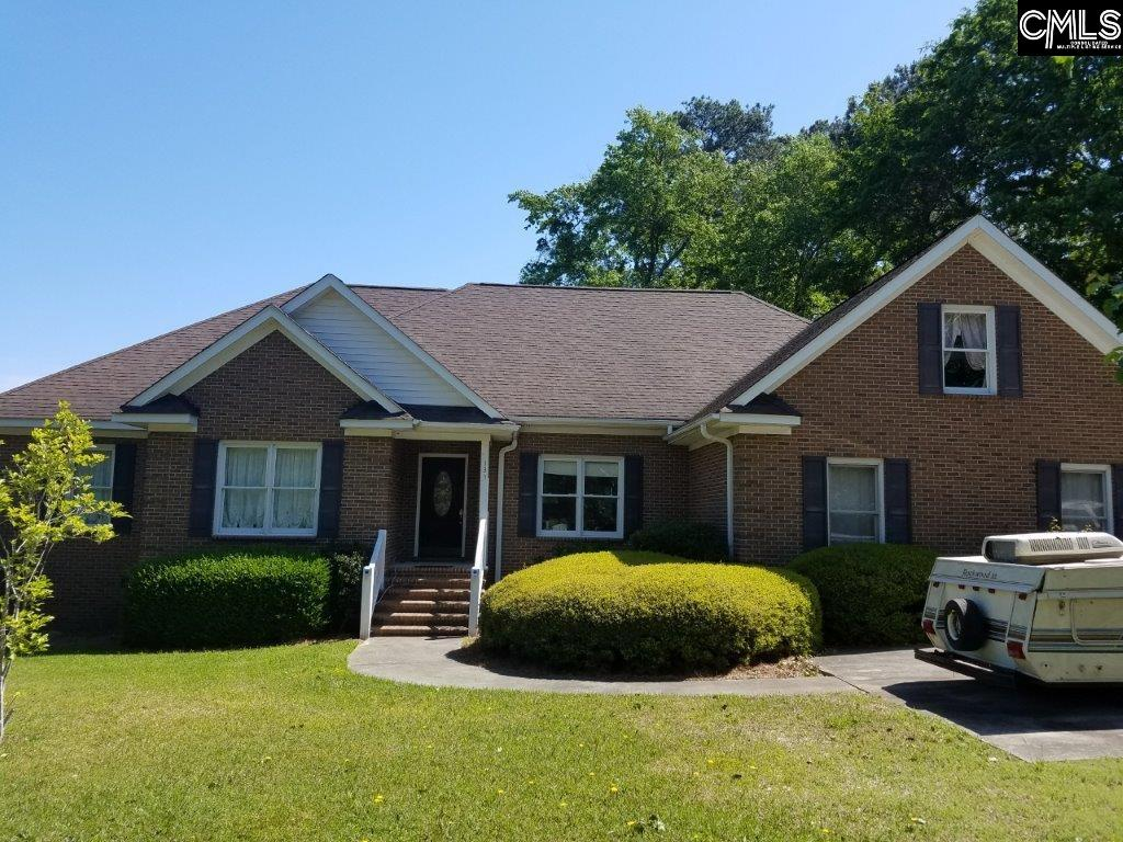 133  Fiddler Branch Lexington, SC 29072
