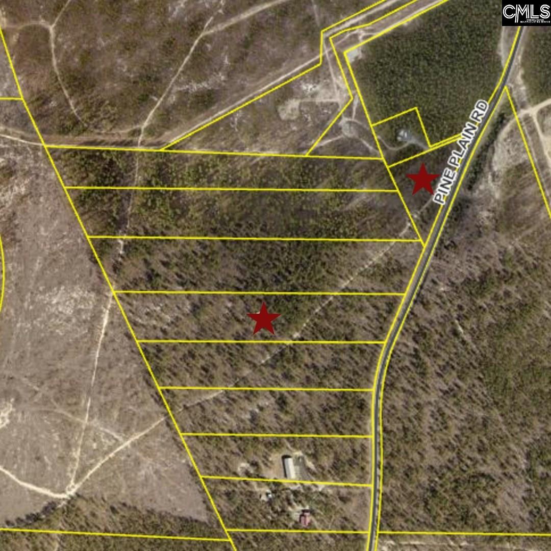 Pine Plain West Columbia, SC 29053