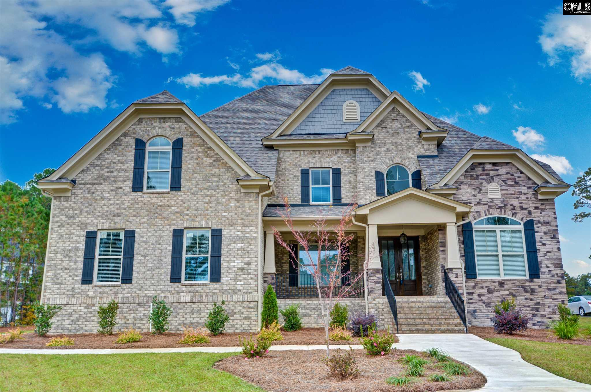 122 Sweetspire Elgin, SC 29045