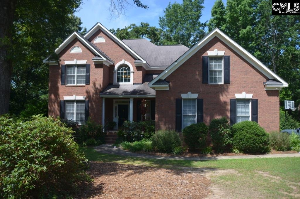 250 Governors Grant Lexington, SC 29072