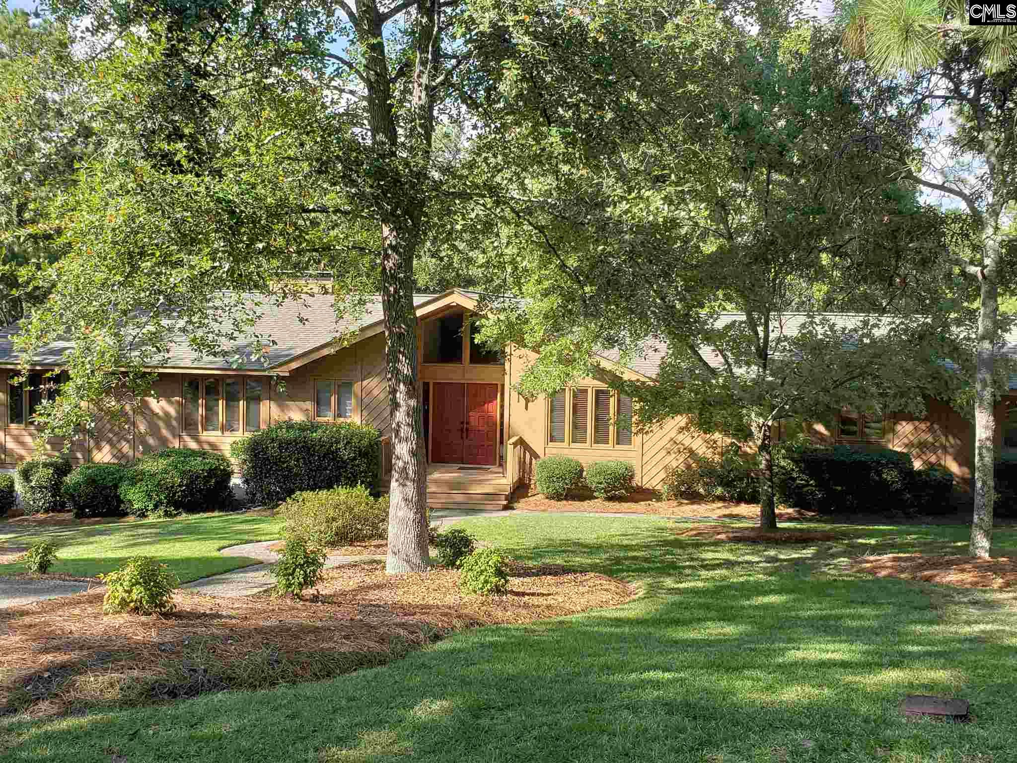 7  Bee Ridge Columbia, SC 29223
