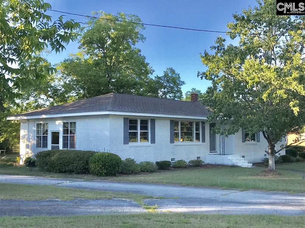 4220 Augusta Gilbert, SC 29054