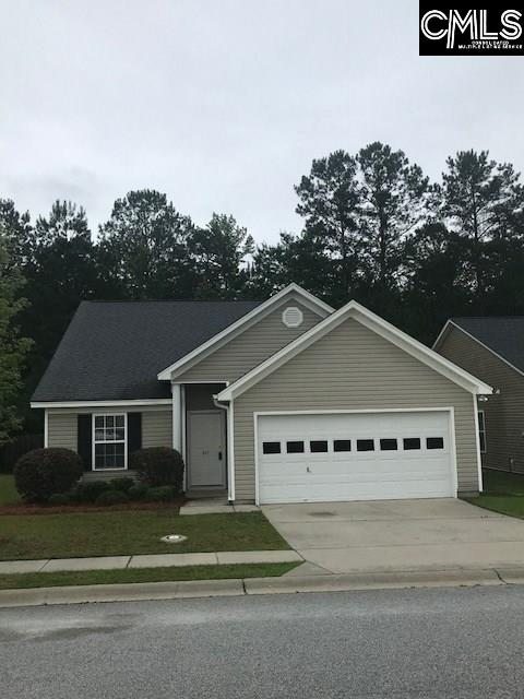 847  Killian Station Columbia, SC 29229