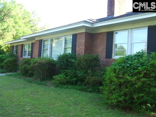 2738  Stepp Columbia, SC 29204-3628