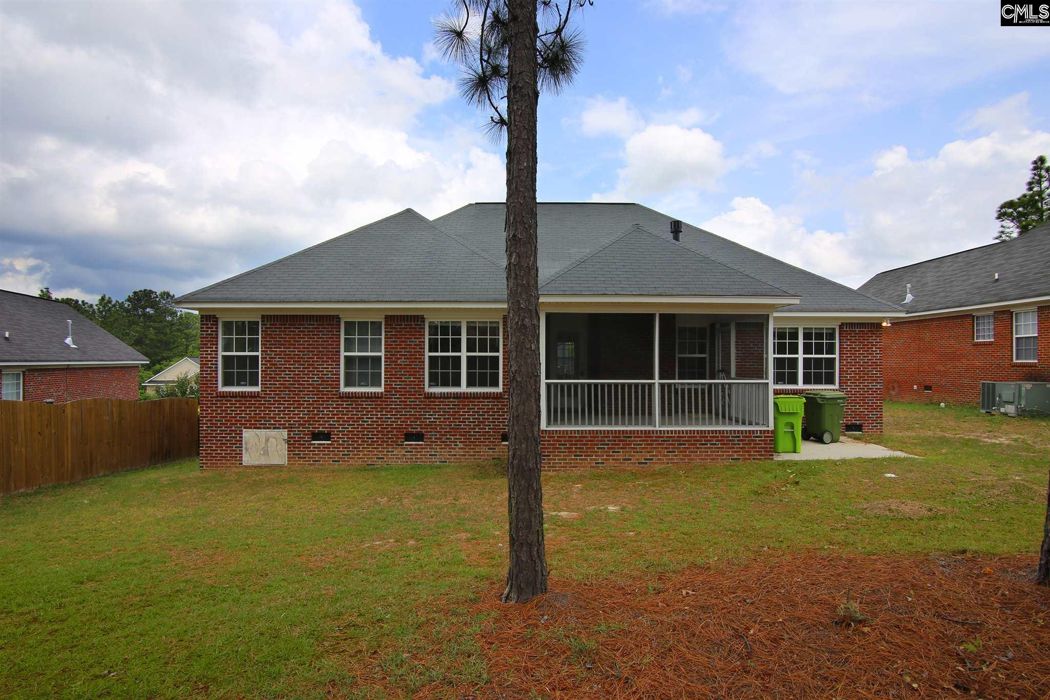 830 Heartleaf Columbia, SC 29229