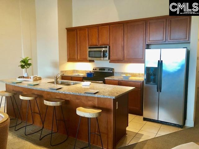 Multi Unit Property For Sale Columbia Sc