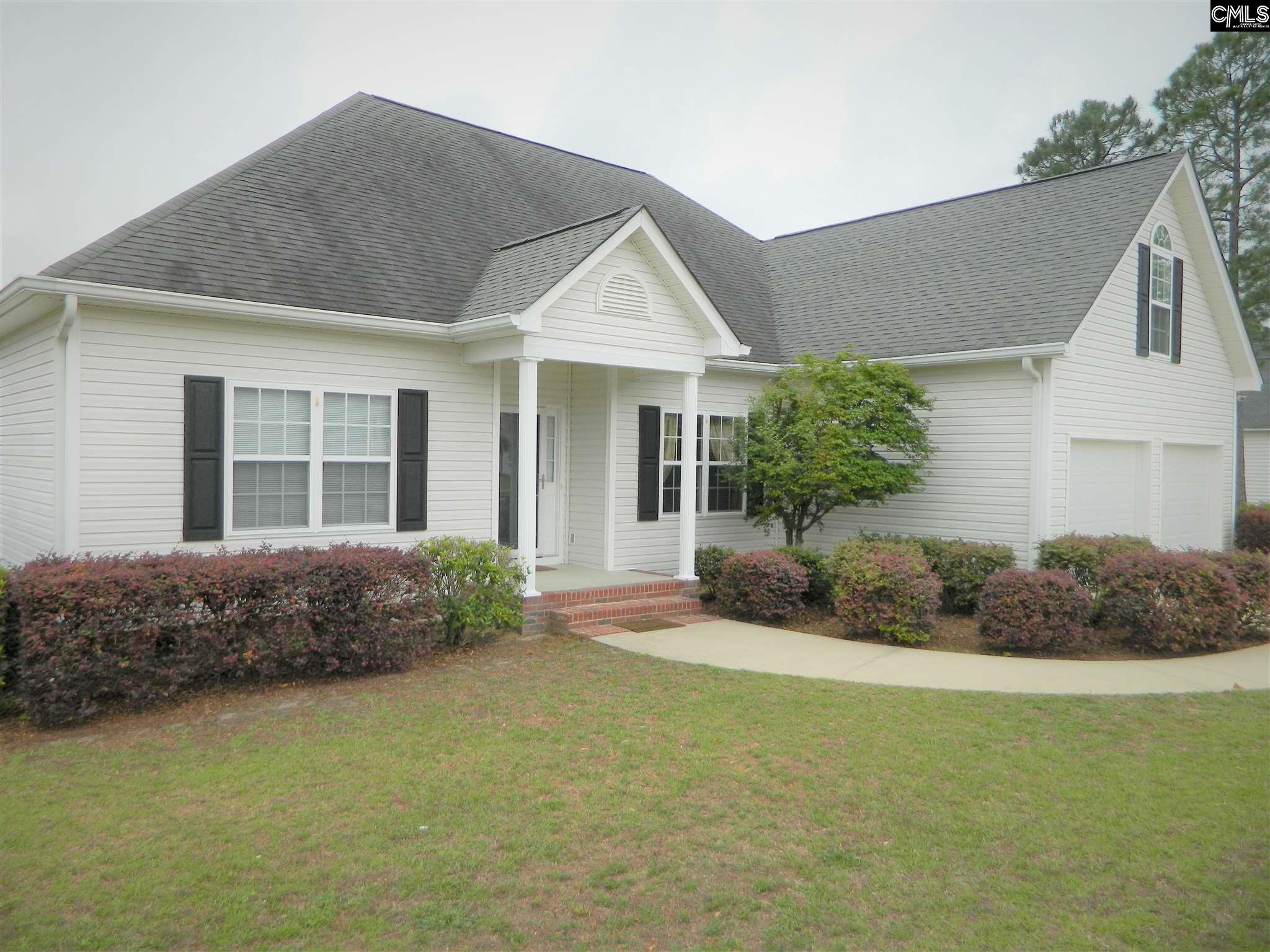 112  Graydon West Columbia, SC 29170