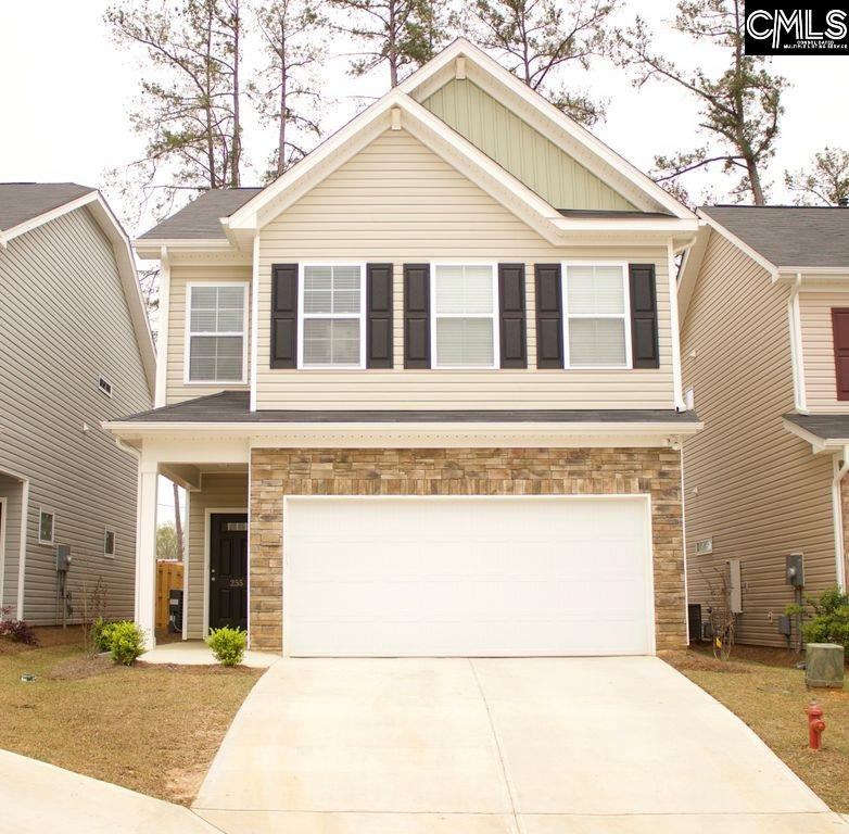 255  Jimmy Love Columbia, SC 29212