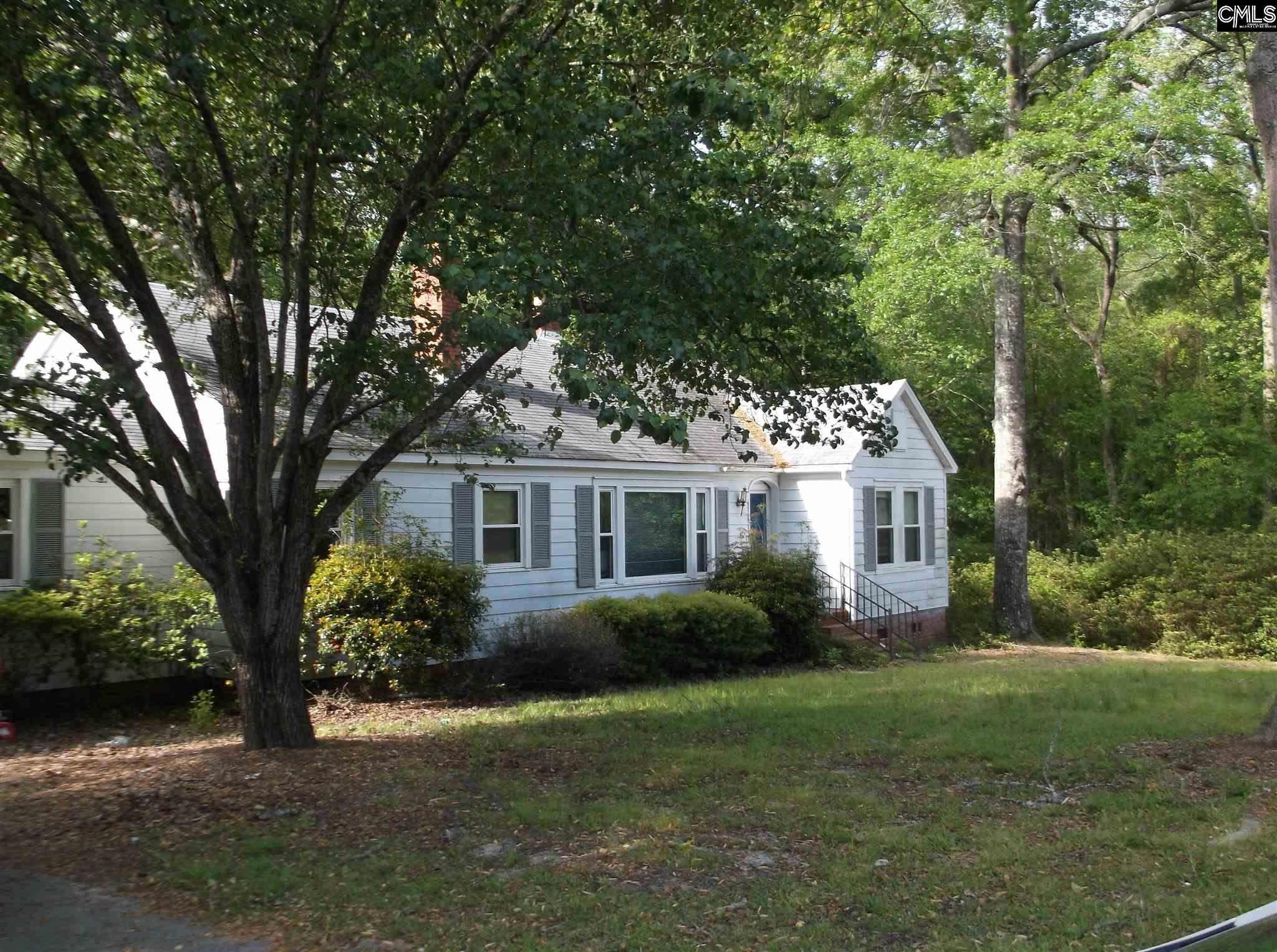 209 Elm Lexington, SC 29072