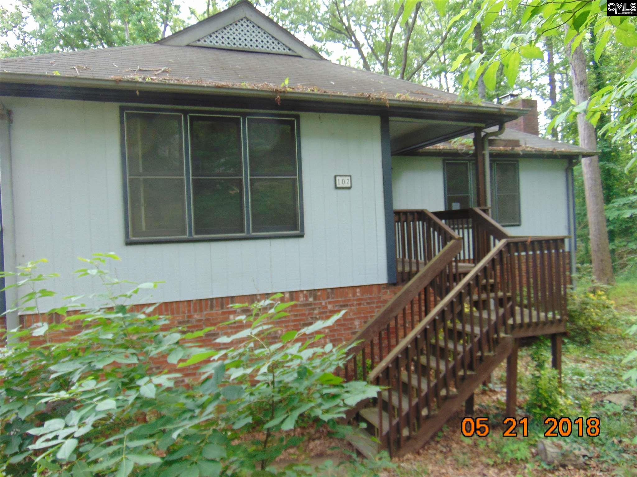 107  Basinghouse Columbia, SC 29212