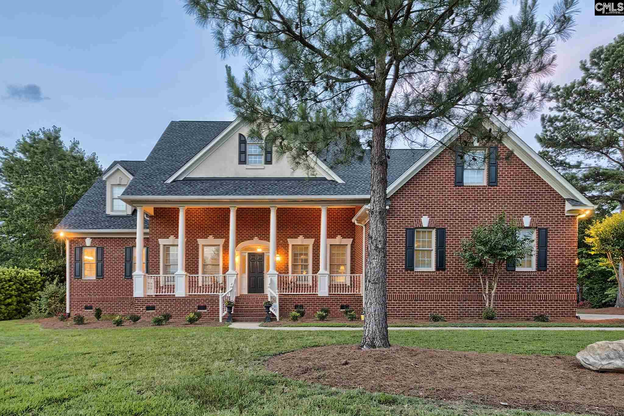 349 Kenwood Lexington, SC 29072