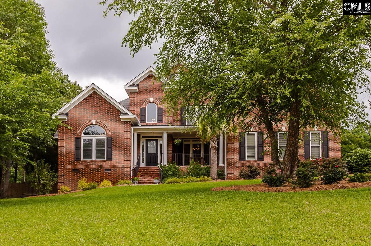 136 Alston Lexington, SC 29072