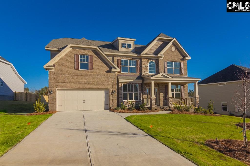 426 Maple Valley Blythewood, SC 29016